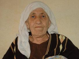 1008 yaşında diye SSK ilaç vermedi.11568
