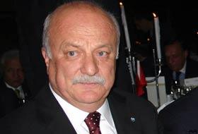 PFDK, Başkan Sadri Şener'e acımadı.8637