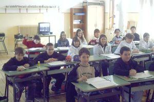 MEB'den okullara Filistin genelgesi.14779
