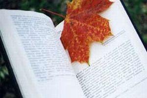 Siz de 'Kitap Kardeşliği'ne katılın.11292