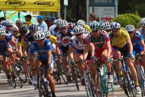 Bisiklette dopinge ceza.23229