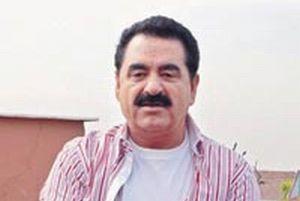 Gazetecilerden İbrahim Tatlıses'e kınama.8210