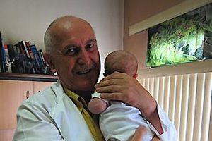 Alman doktorlar Türk hastalarla anlaşamıyor.15007