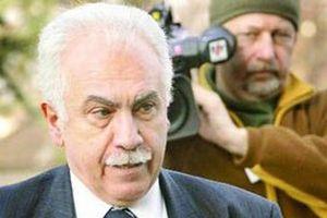 Perinçek'in avukatından silaha itiraz.12304