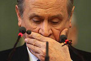 AKP'nin kapatılmasını mı istiyor?.9818