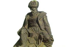 Mimar Sinan'�n eseri g�n y�z�ne ��k�yor.7620