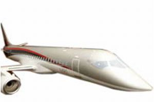 Mitsubishi, THY'ye uçak satmak istiyor.5405