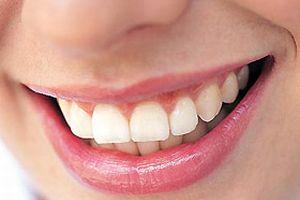 Diş sıkma, diş kayıplarına neden oluyor .9254