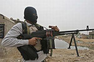 Basra'da durum kötüye gidiyor.13389