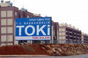 TOKİ'den Vatan'a yalanlama.14221