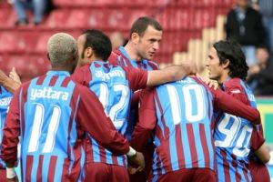Trabzonspor'un kamp program�.17714