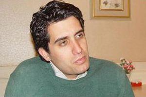 Mehmet Ali Alabora: Politik biri değilim.10343