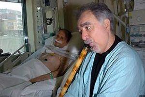 Kalp hastalarına