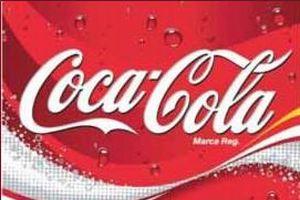 Coca-Cola, kahveyi kutuya koyacak.15582