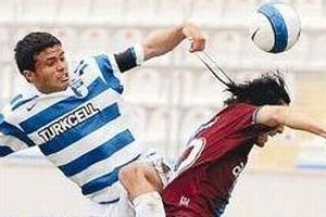 Trabzonspor tükeniyor.15127