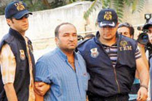 Ergenekon tutuklusu Poyraz, JİTEM'den maaş alıyormuş.15214