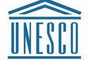 UNESCO'nun ilk izlenimi olumlu.11291