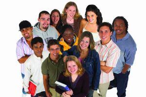 Açık Öğretim öğrencilerine müjde.14809