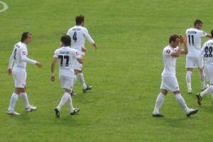 Konyaspor: 0 - G.Birliği Oftaş: 1.11163