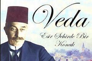 Türkiye Yazarlar Birliği Ödülleri açıklandı.14834