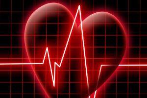 Menopoz, kalp krizi riskini arttırıyor.11876