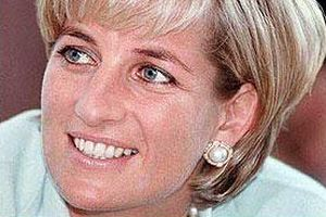 Diana'nın ölümü komplo değil.17168