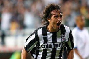 Delgado'ya 1,5 milyon Euro.12564