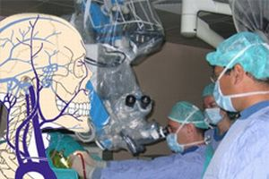 En küçük tümörler bile görülebilecek.16494