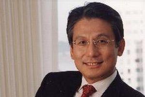 Japonya'nın Ankara Büyükelçisi Mersin'de.9413