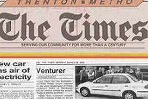 Times: Türklerin mahkeme felaketi.15573