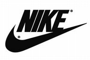 20 binden fazla Nike işçisi grevde.6965