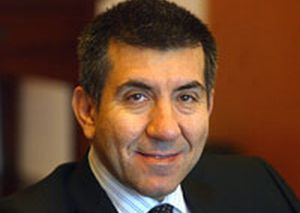 Akbank G.Müdürü: Politik istikrar ve reformlar çok önemli.8453