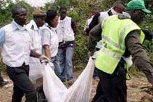 Kamerun'da saldırı: 12 ölü.15759
