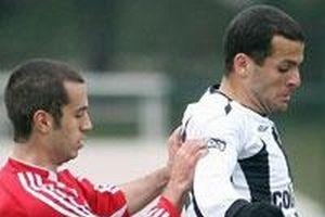 Pendik'i Beşiktaş da yenemedi.10815
