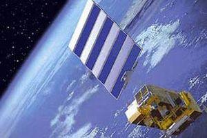 Göktürk uydu projesinde son hazırlıklar tamamlanıyor.15129