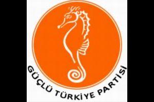 GTP G.Başkanı  yedek parti haberlerini yalanladı.8576