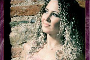 Pınar Aylin'in 'asılsız' aşk itirafı.16757