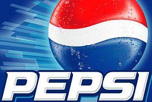 Pepsi, 1 milyar dolarlık yatırım yapacak.16305