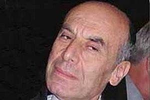 Doğu Silahçıoğlu, AKP'ye karşı 2 ay önce plan yapmış.9380