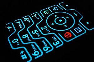 Sanal GSM operatörlüğü.15825