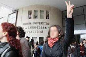 Üniversiteleri karıştıran provokatörler aslında kim?.12980
