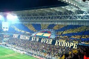 Fenerbahçe: 1 Ankaragücü: 2.19290