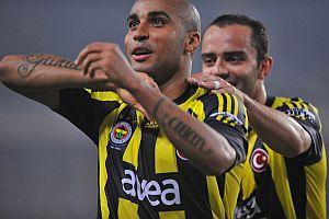 Maça Azerbaycan yorumu.29833