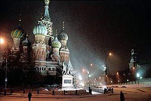 Rusya 2 diplomatı kovuyor.14056