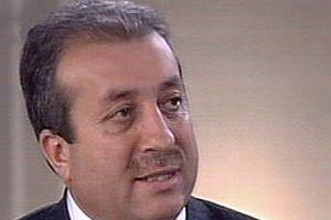 Mehdi Eker'den Diyarbakır için söz.8881