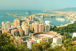 İspanya'nın 157 bin göçmene ihtiyacı var.20950