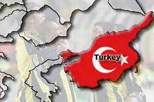 İngiliz futbol internet sitesi Türkiye haritasını böldü!.17100