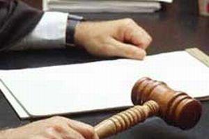 İki kişi daha mahkemeye sevk edildi.9759