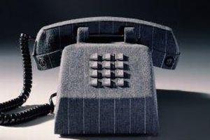 Evlilik yeminini telefonla etti.15959