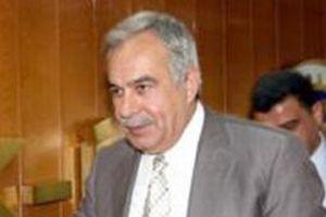 Murat Başesgioğlu: